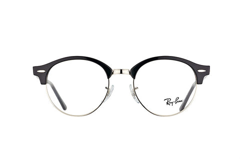 Ray-Ban - Clubround