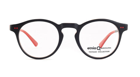 Etnia Vintage - Mission District