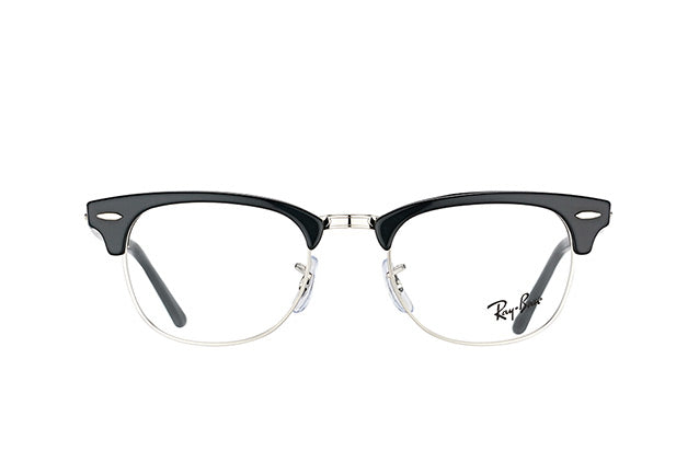 63382cc50c Ray-Ban - Clubmaster – Frames in the Lanes