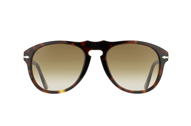 34ee3a8bc80 Persol - 649 – Frames in the Lanes