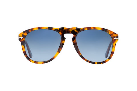 Persol - 649