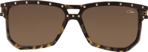 Cazal Sunglasses - 8028