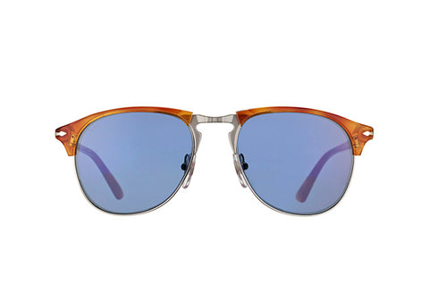 Persol - 8649