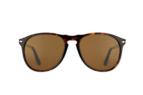 Persol - 9649