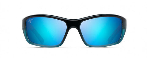 Maui Jim  - Barrier Reef