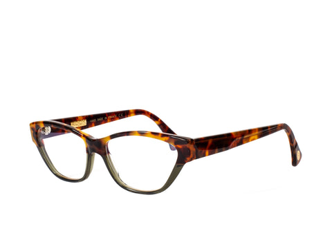 Rock Optika - Columbia II