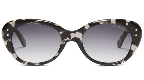 Oliver Goldsmith - Sophia