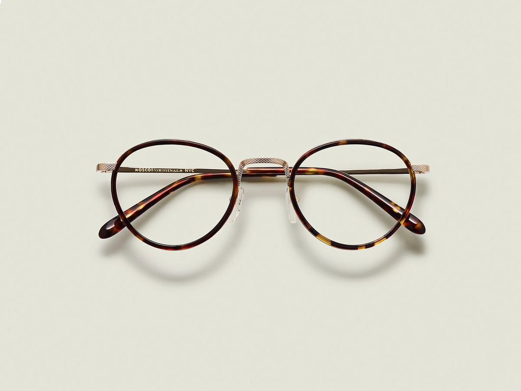 Moscot - Bupkes