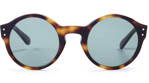 Oliver Goldsmith - Casper