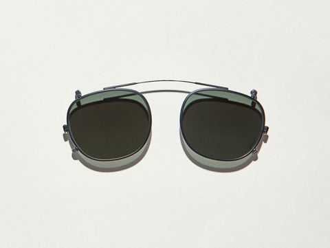 Moscot - Cliptosh