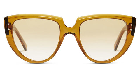 Oliver Goldsmith Winter Sun - Y-Not