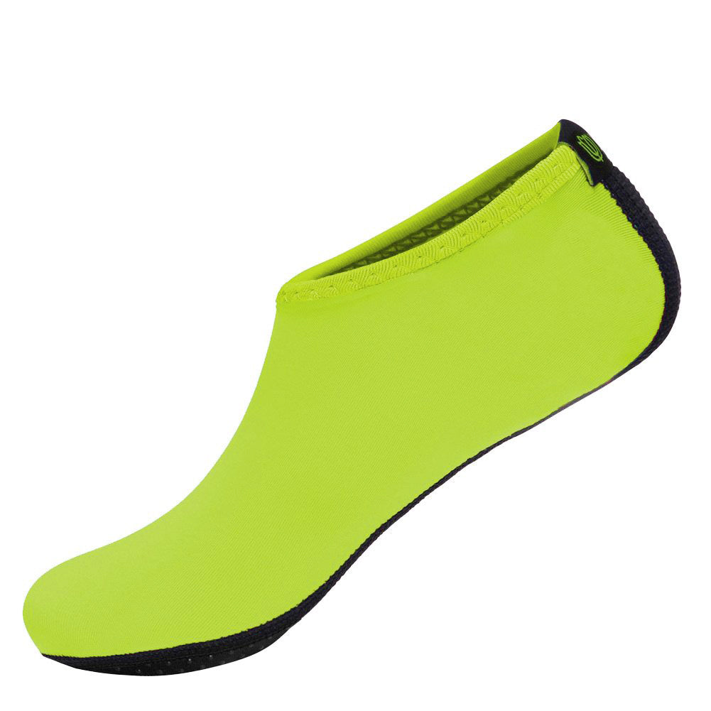 Anti-Slip Neoprene Beach Shoes