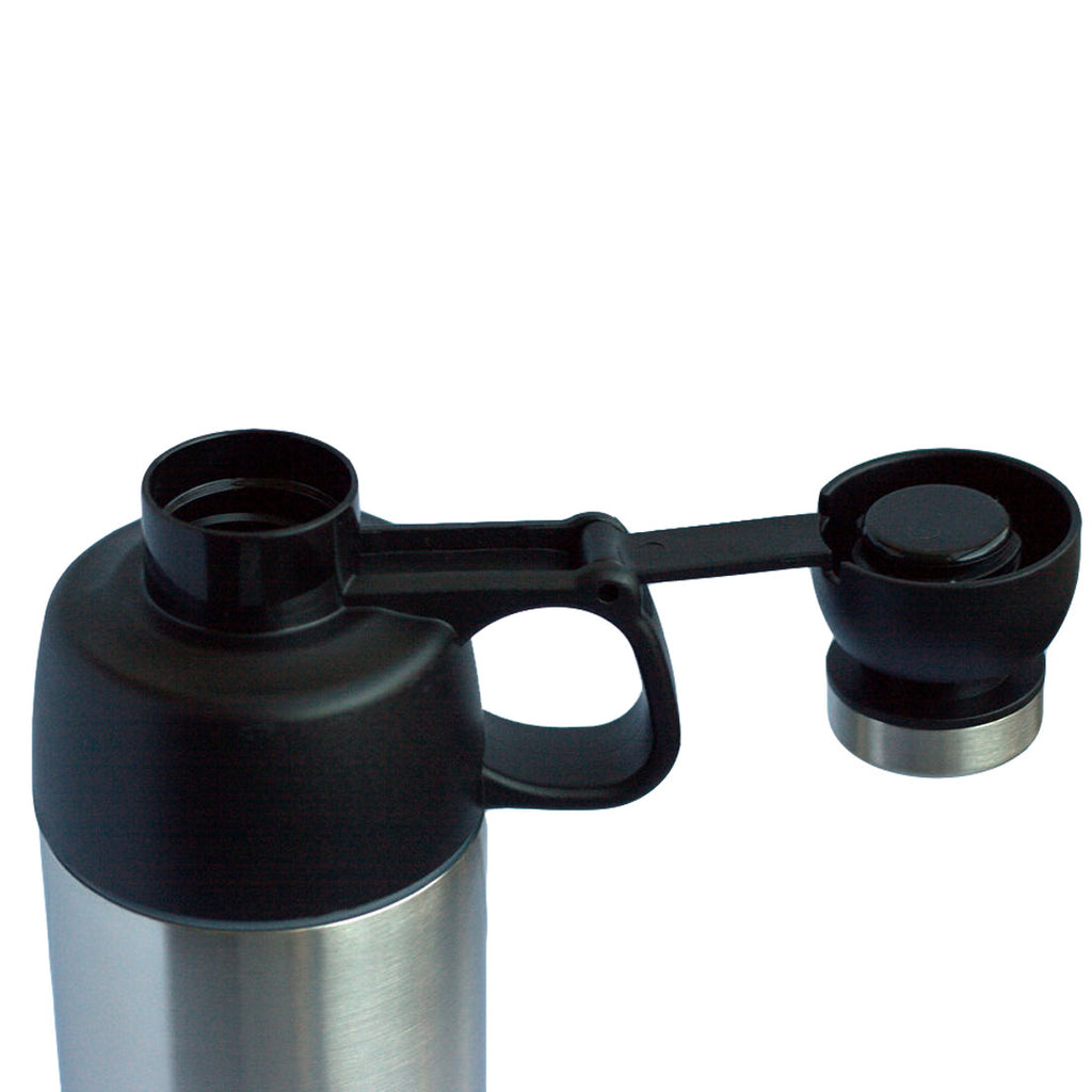USFlask Water Bottle Double Wall Insulated Vacuum Flask