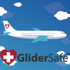 Personalized GliderSafe Delivery Adoption Package