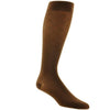 Jobst Ultrasheer Diamond Pattern Closed Toe Knee Highs - 15-20 mmHg