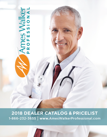 DEALER CATALOG (Limit 4)