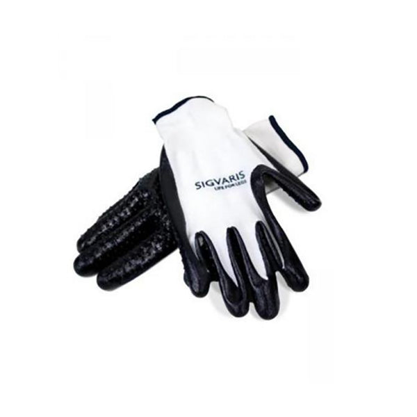 Sigvaris Latex-Free Donning Gloves