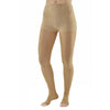 AW Style 270OT Signature Sheers Open Toe Pantyhose w/Control Top - 15-20 mmHg