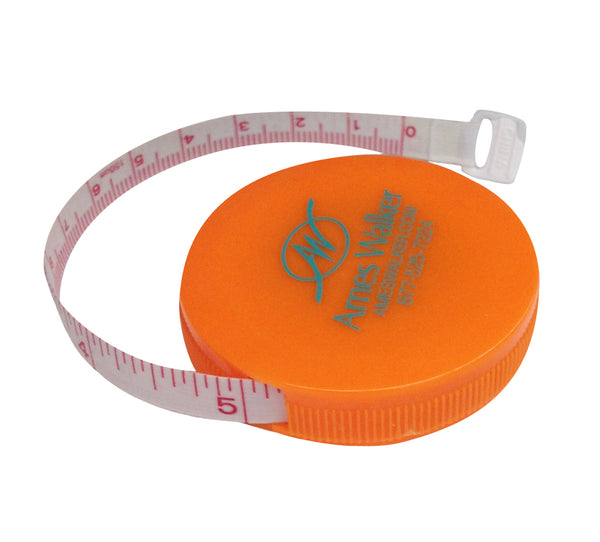 TAPE MEASURES (Limit 4 Bundles)