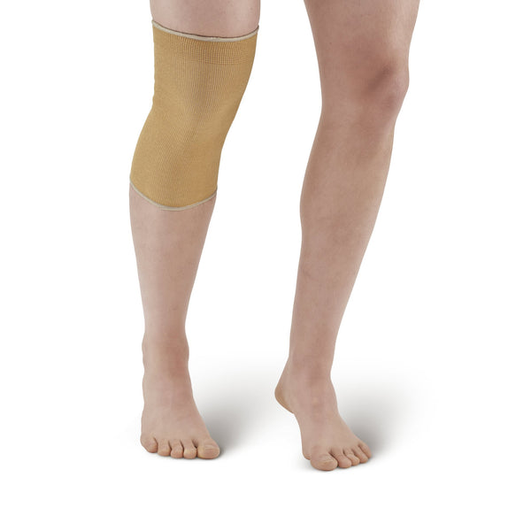 AW Style C11 11 inch Slip-On Knee Support