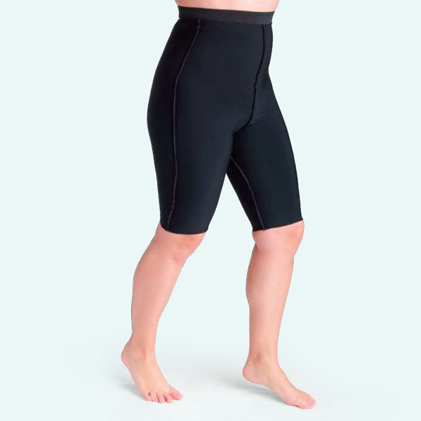 Sigvaris Compreshort