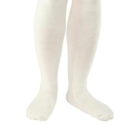 Sigvaris Well Being Cotton Thigh High Liners