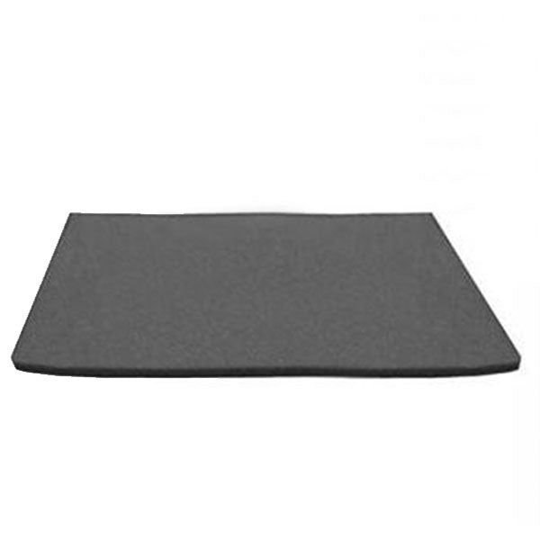 Jobst FarrowFoam Sheet Grey