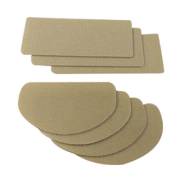 Jobst FarrowWrap STRONG Trim to Fit Legpiece Velcro Pack