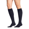 Jobst Opaque Closed Toe Maternity Knee Highs - 15-20 mmHg