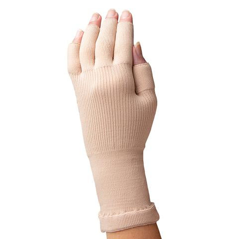 Sigvaris Specialty 561 Secure Lymphedema Glove - 15-20 mmHg