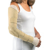Sigvaris Compreflex Arm Sleeve Wrap