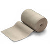 Wero Swiss Lan Compression Bandage