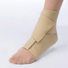 Jobst FarrowWrap Basic Footpiece