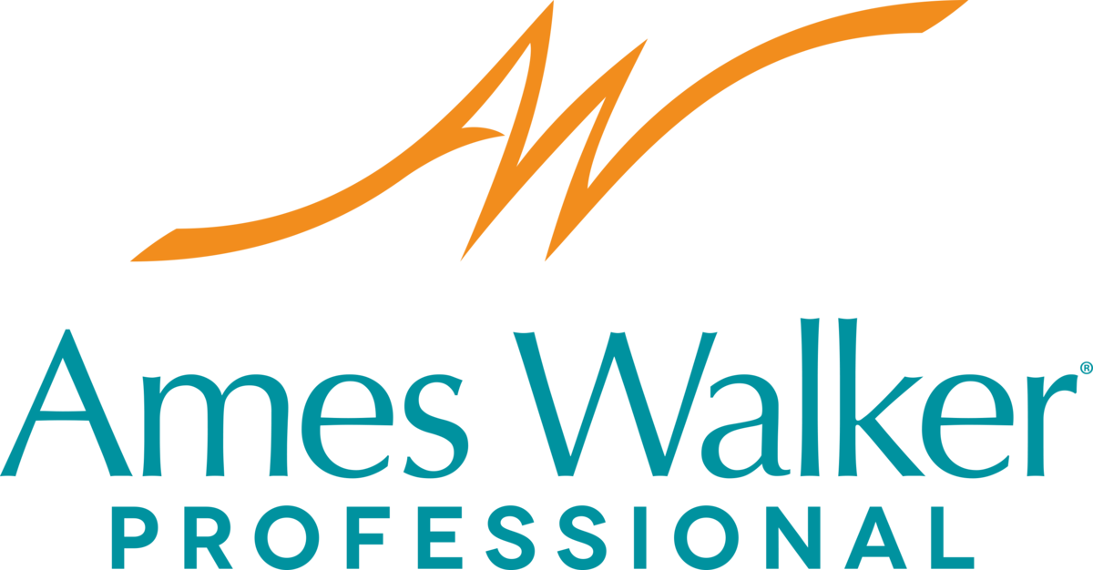 Ames Walker Professional