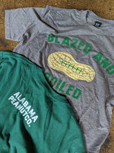 Load image into Gallery viewer, Blazed UAB Tee