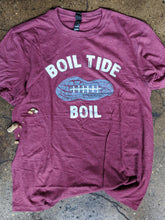 Load image into Gallery viewer, BTB Alabama Tee