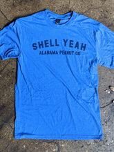 Load image into Gallery viewer, Shell Yeah Tee