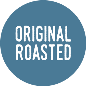 Original Roasted (Delivery)