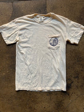 Load image into Gallery viewer, Shell Yeah Pocket Tee
