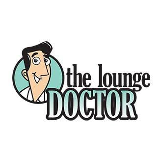 Shop Lounge Doctor