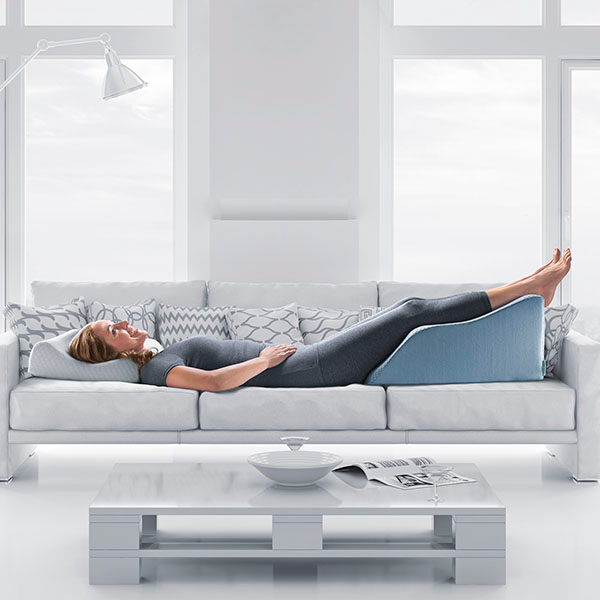 Shop the New & Improved Lounge Doctor Leg Rest