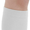 Lounge Doctor Mild Support Casual Coolmax Knee High Socks
