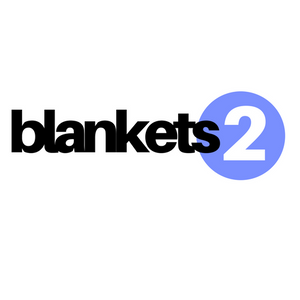 blankets2