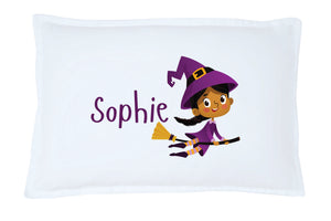 Witch Sophie