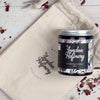 The Candle Making Voucher and 180ml Candle Gift Set