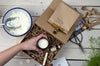 London Refinery Candle Refill Subscription Box