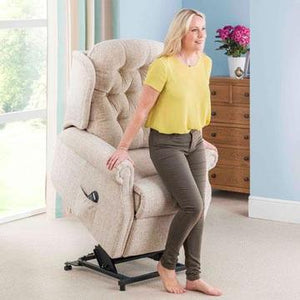 Mobility at Coast Road Furniture