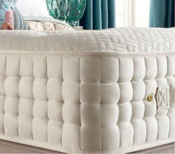 Double Size Mattresses - Flintshire