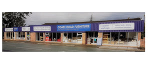Coast Road Furniture | Beds Matresses Bedroom Wardrobes Sofas Suites Dining