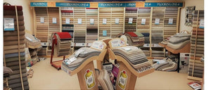 Coast Road Furniture | Carpets - Connahs Quay Deeside